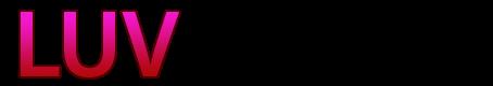 luvrentals
