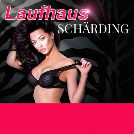 laufhaus-scharding-zimmer-auf-tages-wochenmiete-in-osterreich-big-2