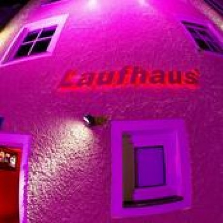 laufhaus-scharding-zimmer-auf-tages-wochenmiete-in-osterreich-big-3
