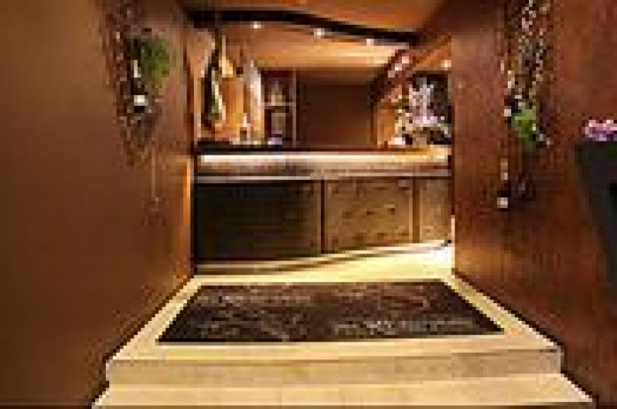 haus-noblesse-luxury-rooms-to-rent-in-mirttersill-big-1