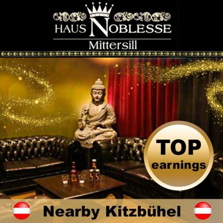 haus-noblesse-luxury-rooms-to-rent-in-mirttersill-big-0