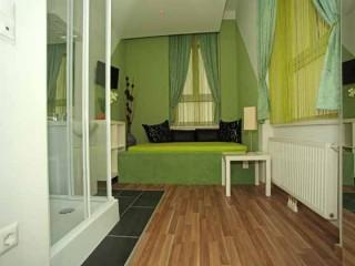 Laufthaus Vienna   Zimmer zu vermieten