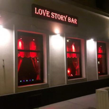 zimmervermietung-in-der-love-story-bar-in-wien-big-1