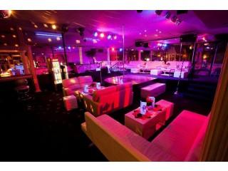 Zimmer frei zu vermieten im Sexclub Maxim in Wien