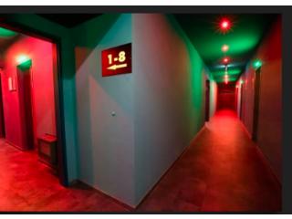Mieten Sie ein Zimmer für € 70 pro Tag im Laufhaus in Kemmelbach