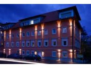 Mieten Sie oder nehmen Sie einen% in Graz