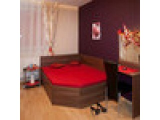 Zimmer zu vermieten in Bruck an Dur Mur