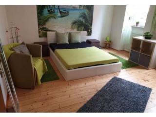 Zimmer zu vermieten in Graz