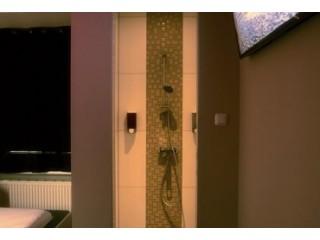 Zimmer vermietung in leondin