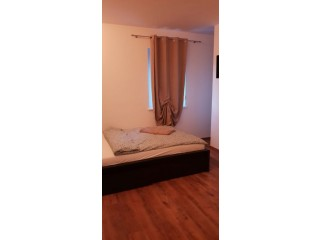 RoomsTo Rent in Wien