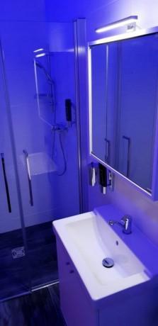 roomsto-rent-in-wien-big-2