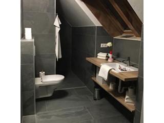 Zimmer zu vermieten in Wien