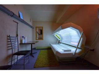 Luxuriöse Zimmer in Wien zu vermieten