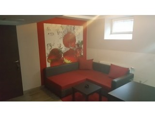 Exklusive Laufhaus in Wien Zimmer zu vermieten.