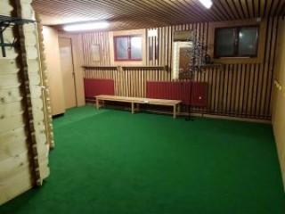 WG - Zimmer zu vermieten in Salsburg