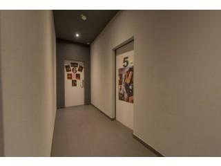 Moderne Zimmer in Salzburg zu vermieten