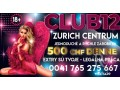 room-to-rent-in-club-12-zurich-club-pay-50-small-0