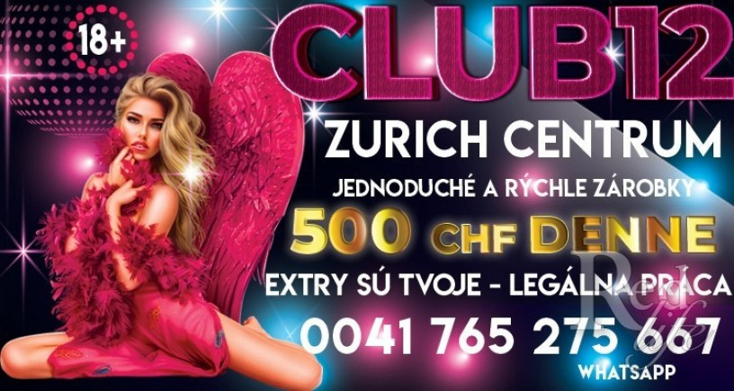 room-to-rent-in-club-12-zurich-club-pay-50-big-0