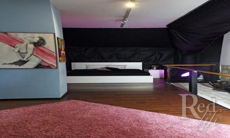 basels-grosster-salon-der-schweiz-rent-free-big-4