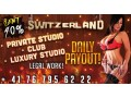 komm-kostenlos-in-die-schweiz-und-verdiene-geld-small-1