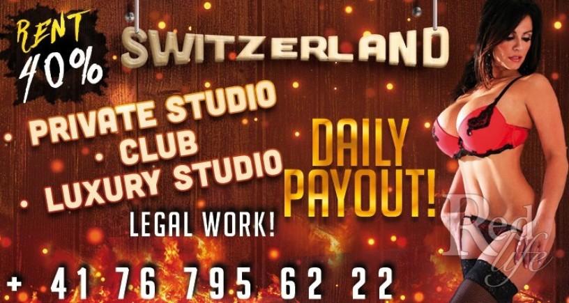komm-kostenlos-in-die-schweiz-und-verdiene-geld-big-1