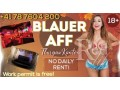 the-swiss-blauer-aff-club-rent-free-small-2