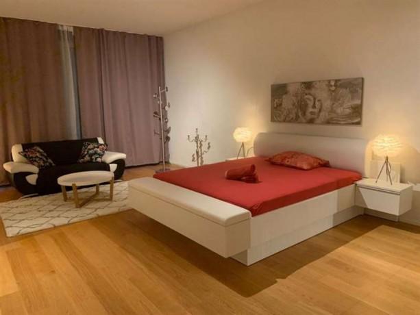 renovierte-wohnungen-in-6020-emmenbrucke-schweiz-zu-vermieten-big-1