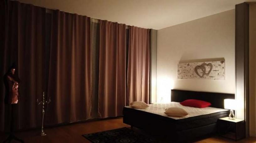 renovierte-wohnungen-in-6020-emmenbrucke-schweiz-zu-vermieten-big-3