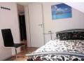 10-besten-apartments-in-der-zentral-und-ostschweiz-small-3