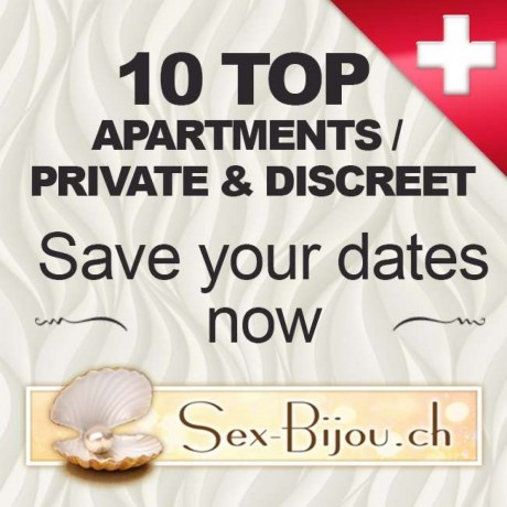 10-besten-apartments-in-der-zentral-und-ostschweiz-big-2
