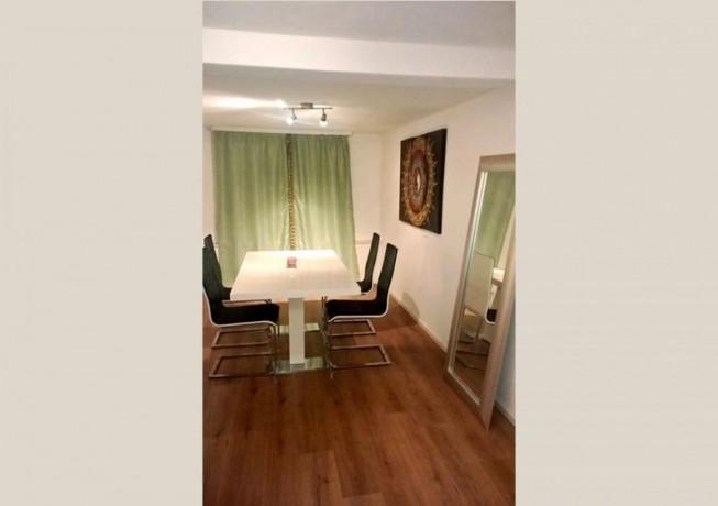 10-besten-apartments-in-der-zentral-und-ostschweiz-big-4