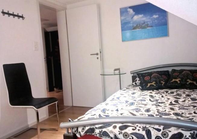 10-besten-apartments-in-der-zentral-und-ostschweiz-big-3