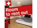 private-apartment-rentals-in-bern-schweiz-small-1
