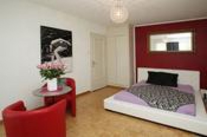 private-apartment-rentals-in-bern-schweiz-big-3