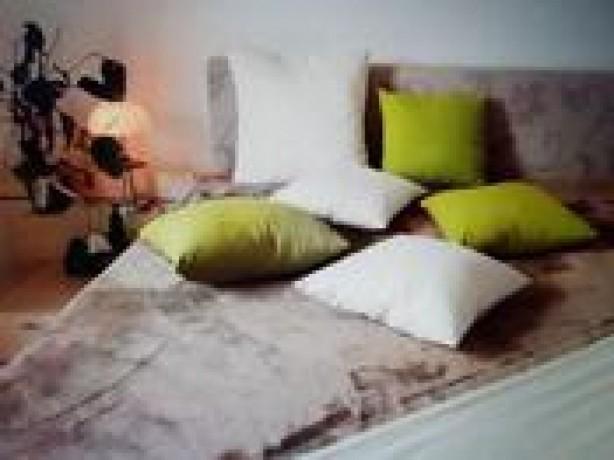 miete-oder-prozentsatz-in-diskreten-top-appartements-in-basel-big-0
