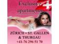 luxusapartments-fur-damen-zum-mieten-oder-zum-mitnehmen-in-zurich-schweiz-small-2