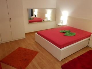 Zimmer / Wohnungen zu vermieten in Luzern Schweiz