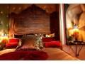 private-luxuswohnung-schon-lange-in-zurich-zu-vermieten-small-3