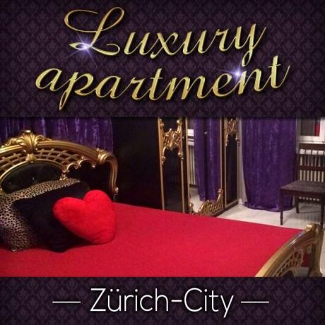 private-luxuswohnung-schon-lange-in-zurich-zu-vermieten-big-2