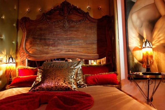 private-luxuswohnung-schon-lange-in-zurich-zu-vermieten-big-3