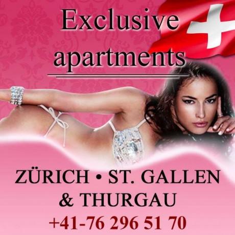 luxuswohnungen-fur-hochklassige-damen-mit-niveau-in-zurich-big-0