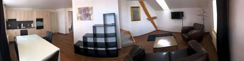 luxuswohnungen-fur-hochklassige-damen-mit-niveau-in-zurich-big-2
