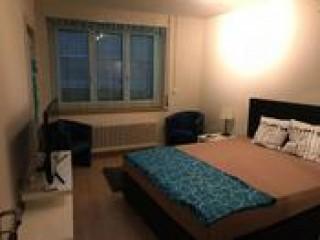 Private TOP-Wohnungen zum Vermieten in St. Gallen und Churrivate