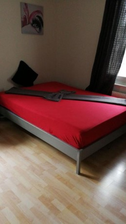 top-location-privat-diskret-zimmer-zu-vermieten-in-basel-big-0
