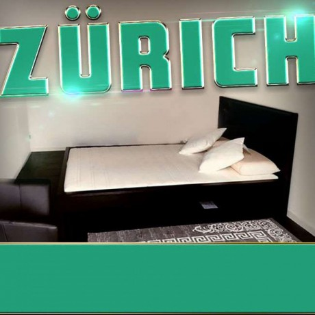 zurich-luxuriose-wohnung-mit-einem-schlafzimmer-zu-vermieten-big-0
