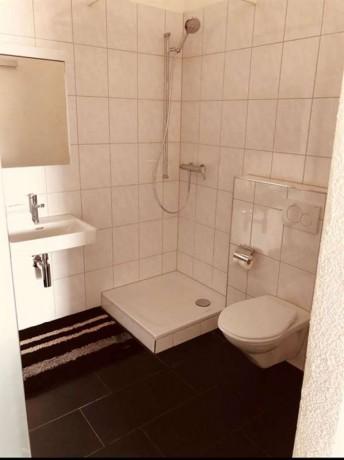 zurich-luxuriose-wohnung-mit-einem-schlafzimmer-zu-vermieten-big-3