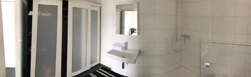 zurich-luxuriose-wohnung-mit-einem-schlafzimmer-zu-vermieten-big-4