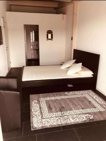 zurich-luxuriose-wohnung-mit-einem-schlafzimmer-zu-vermieten-big-1