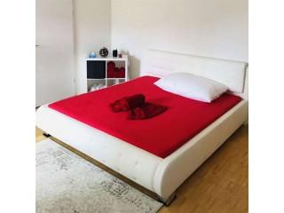 Zimmer zu vermieten in Privatwohnung in Winterthur (ZH)