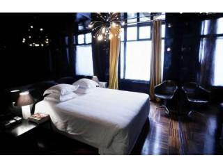 Zimmer zu vermieten in Zürich & Basel